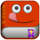 Biblicious
