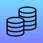 DBMan SQLite